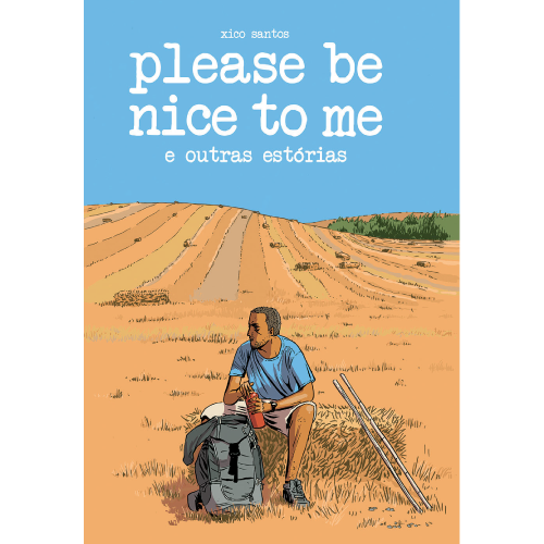 PLEASE-BE-NICE-TO-ME