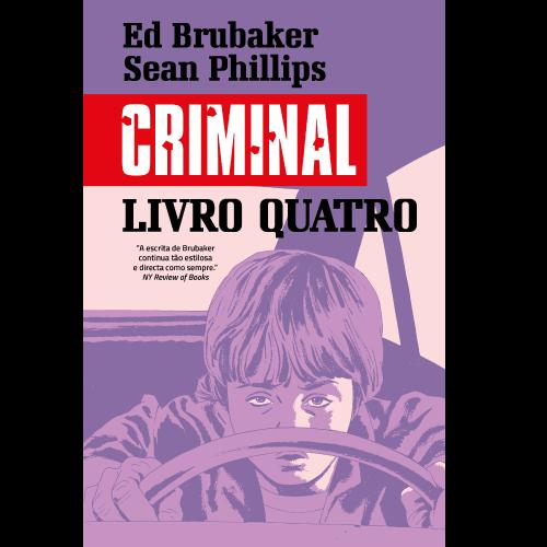 criminal-500