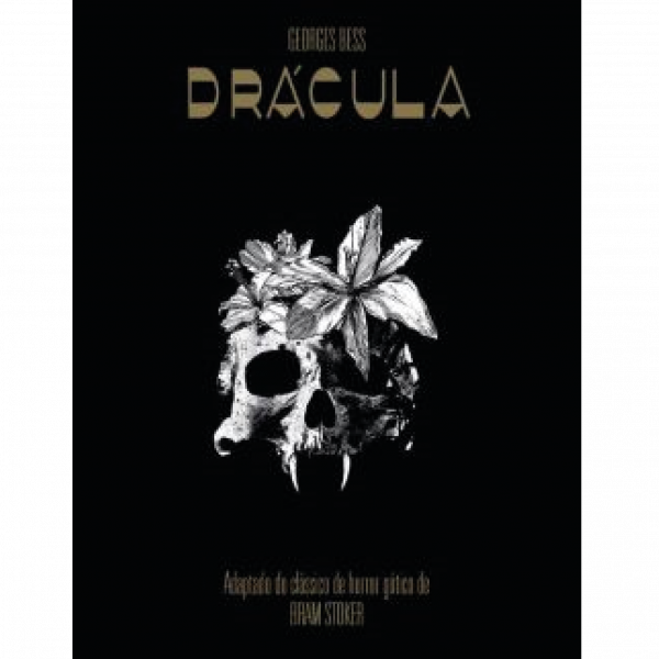 dracula_500